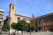 6110 Plaza del Colegio del Patriarca