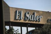 6660 El Saler