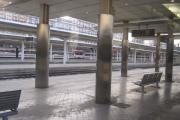 6736 Valencia estacion del Nord