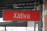 6760 Estacion Xativa