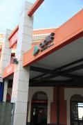 6780 Estacion Xativa