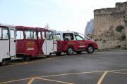 7220 Castillo de Jaacute;tiva