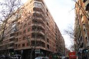 6810 Calle de Vicent Boix