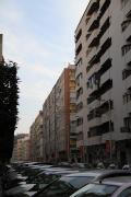 6800 Calle de Gregorio Molina