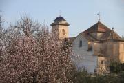 6950 Ermita Sant Josep