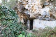 7190 Cueva de les Gotetes