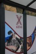 7240 Castillo de Jaacute;tiva