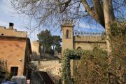 7340 Castillo de Jaacute;tiva
