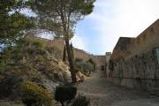 7350 Castillo de Jaacute;tiva