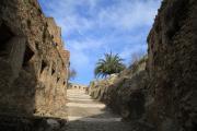 7410 Castillo de Jaacute;tiva