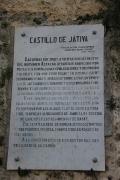 7360 Castillo de Jaacute;tiva