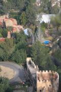 7550 Castillo de Jaacute;tiva