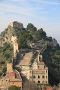 7590 Castillo de Jaacute;tiva