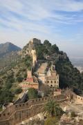 7585 Castillo de Jaacute;tiva