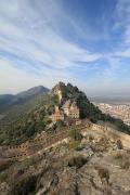 7580 Castillo de Jaacute;tiva