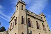 7710 Castillo de Jaacute;tiva