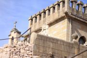7820 Castillo de Jaacute;tiva