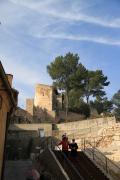 7795 Castillo de Jaacute;tiva