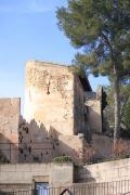 7800 Castillo de Jaacute;tiva