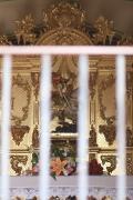 7825 Castillo de Jaacute;tiva