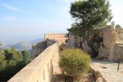 7910 Castillo de Jaacute;tiva
