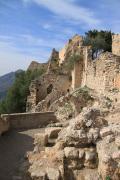 7900 Castillo de Jaacute;tiva