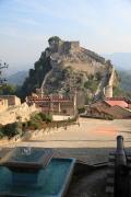 8120 Castillo de Jaacute;tiva