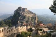 8080 Castillo de Jaacute;tiva