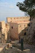 8070 Castillo de Jaacute;tiva