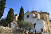 8200 Ermita Sant Josep