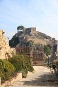 8150 Castillo de Jaacute;tiva