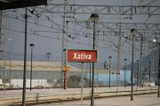 8270 Estacion Xativa