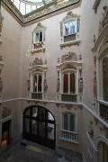 8360 Museo Nacional de Ceramica