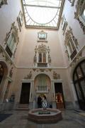 8340 Museo Nacional de Ceramica