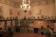 8530 Museo Nacional de Ceramica
