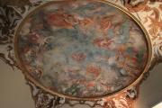 8500 Museo Nacional de Ceramica