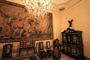 8470 Museo Nacional de Ceramica