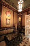 8460 Museo Nacional de Ceramica