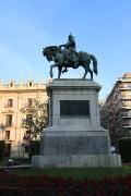 8670 Plaza de Alfonso