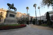 8680 Plaza de Alfonso