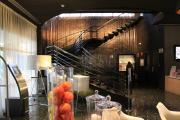 8750 hotel medium valencia