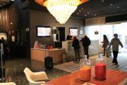 8740 hotel medium valencia