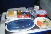 002 Air_France