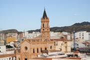 008 Iglesia de San Pablo