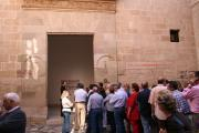 014 Museo Picasso