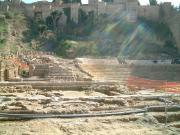 026 Teatro Romana