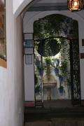 021 Bodegas El PiMPi