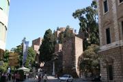 028 Alcazaba