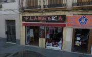 Google FLamenka