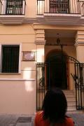 030 Museo de Flamenco
